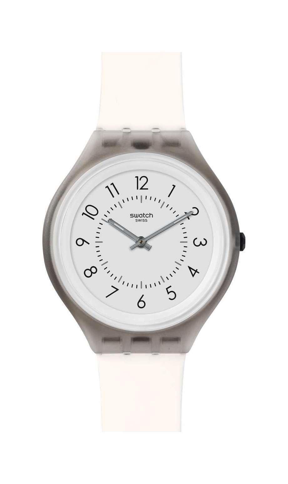Swatch - SKINCLASS - 1