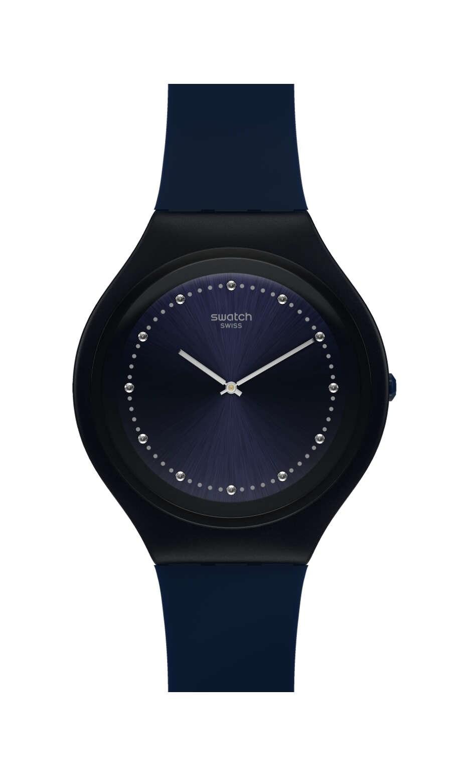Swatch - SKINSPARKS - 1