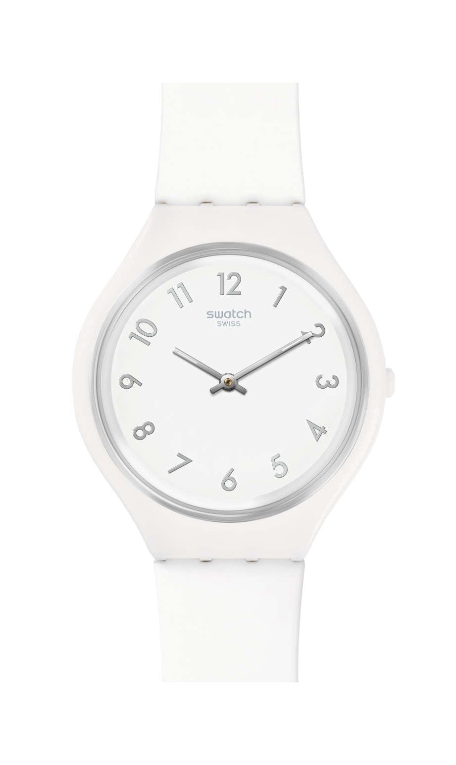 Swatch - SKINSNOW - 1