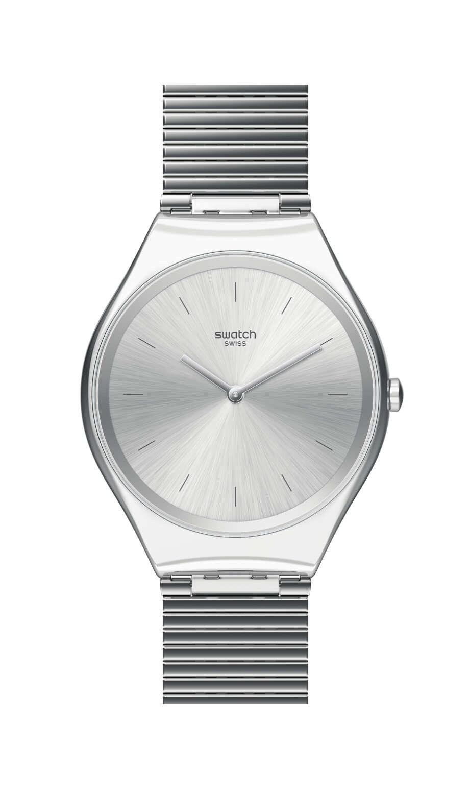 Swatch - SKINPOLE - 1