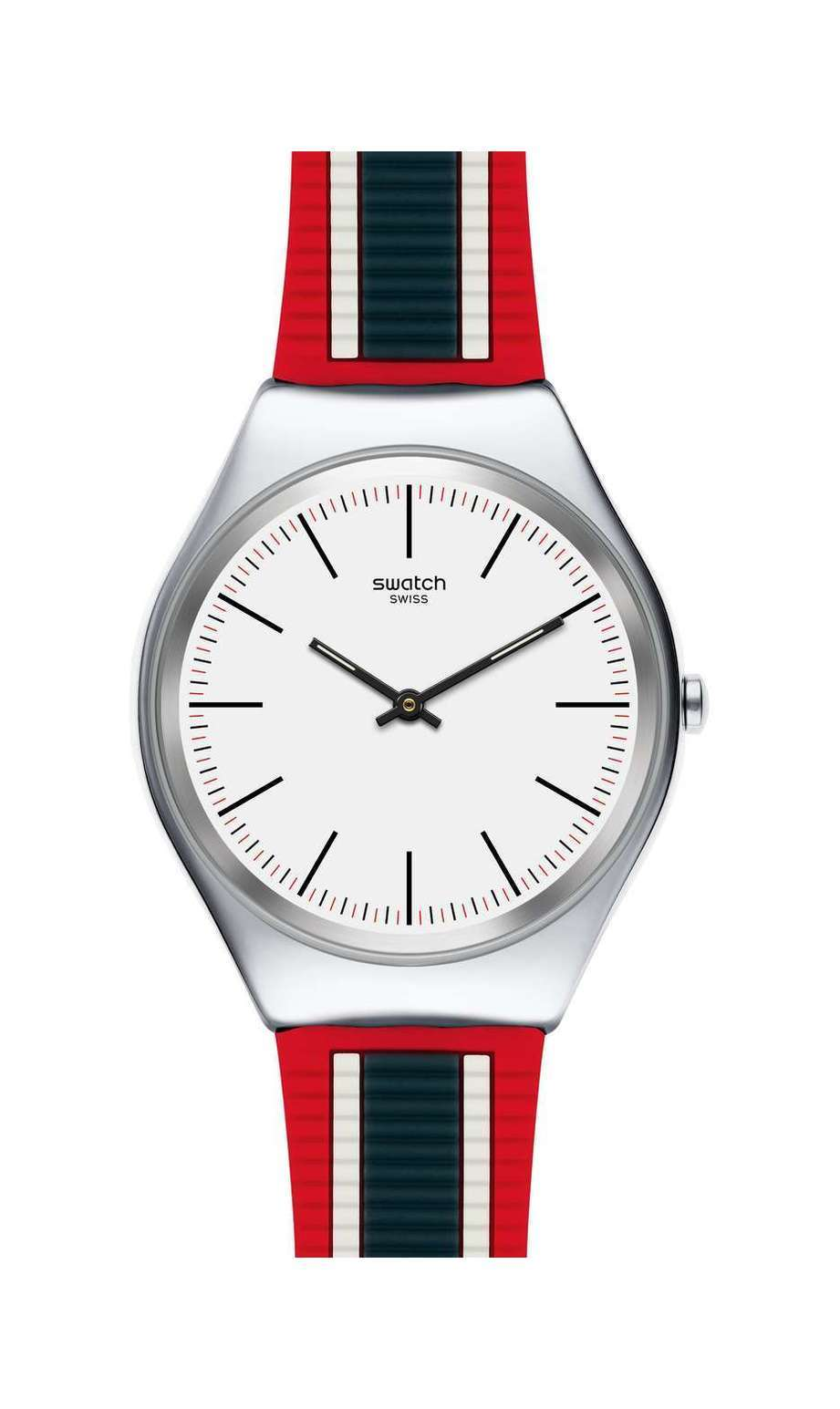 Swatch - SKINFLAG - 1