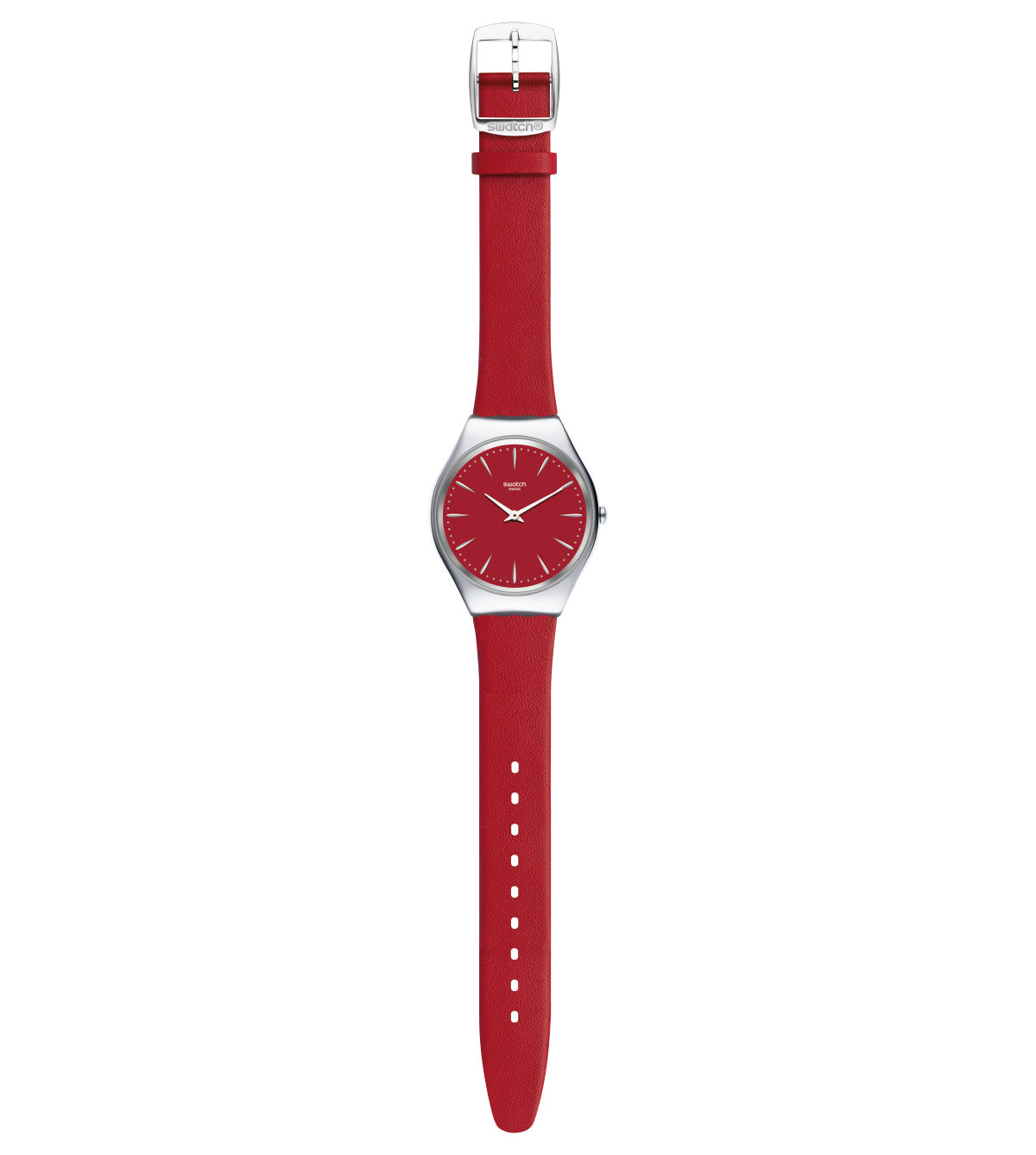 191419f60ea Swatch® United States - For Women