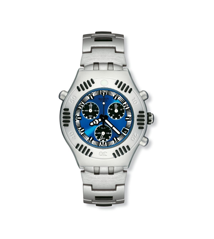 OCEANTRIP - YBS9002AG