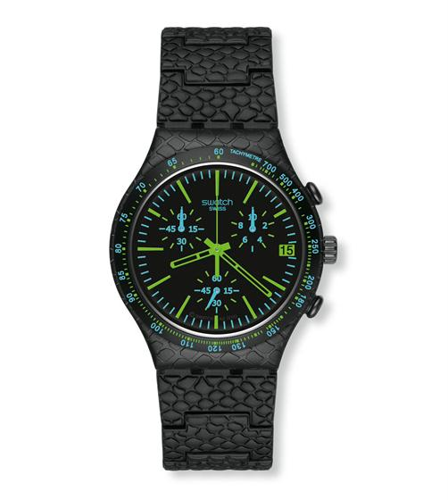 REPTILE GREEN - YCB4014AG