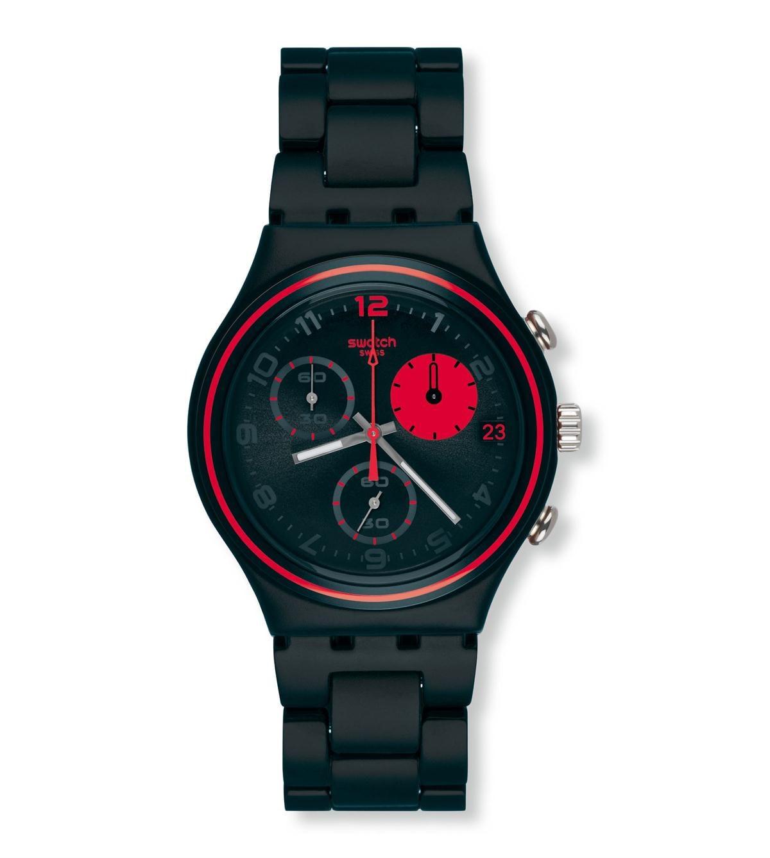 RED CIRCLE - YCB4020AG