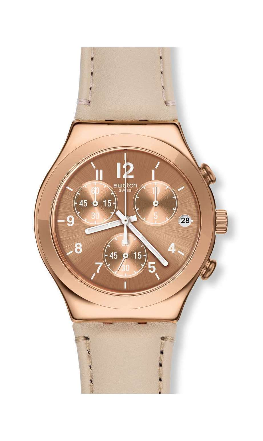 Swatch - ESSENTIAL - 1