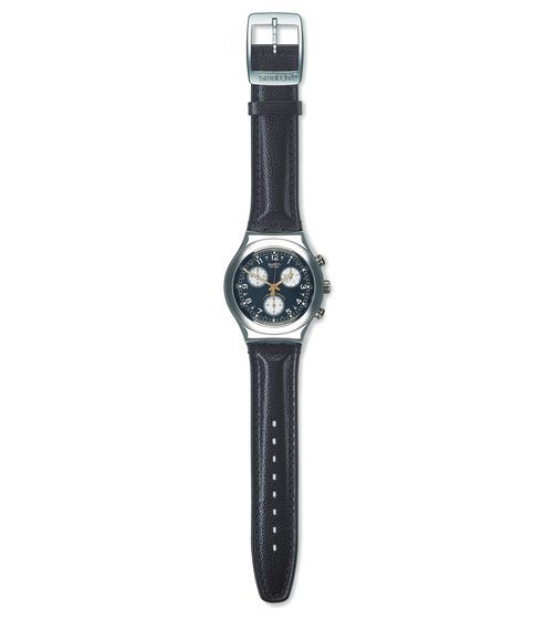 VERNISSAGE - YCS101