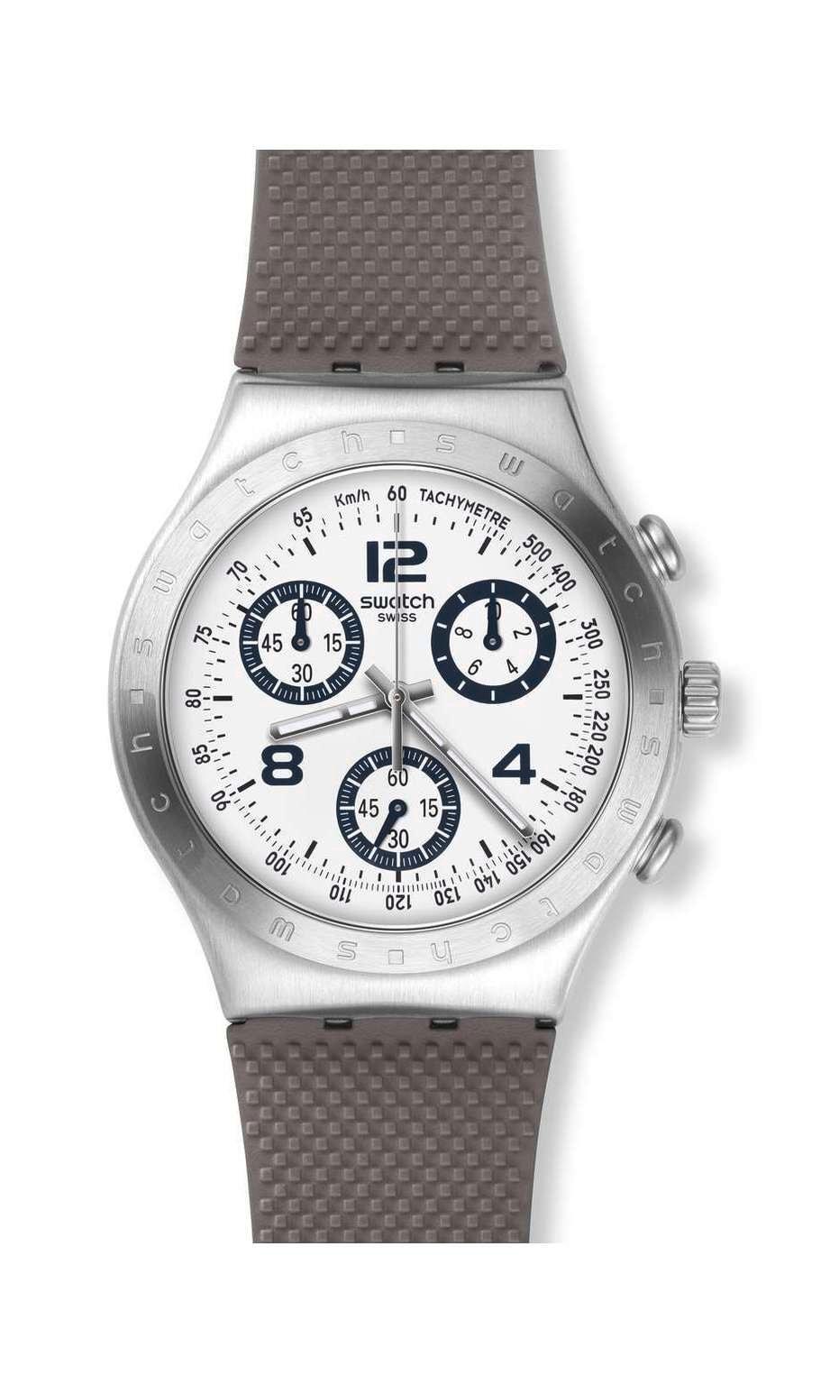 Swatch - CLASSYLICIOUS - 1