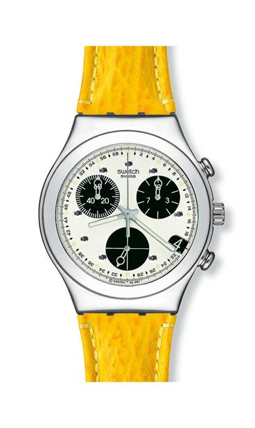 Часы купить swatch irony