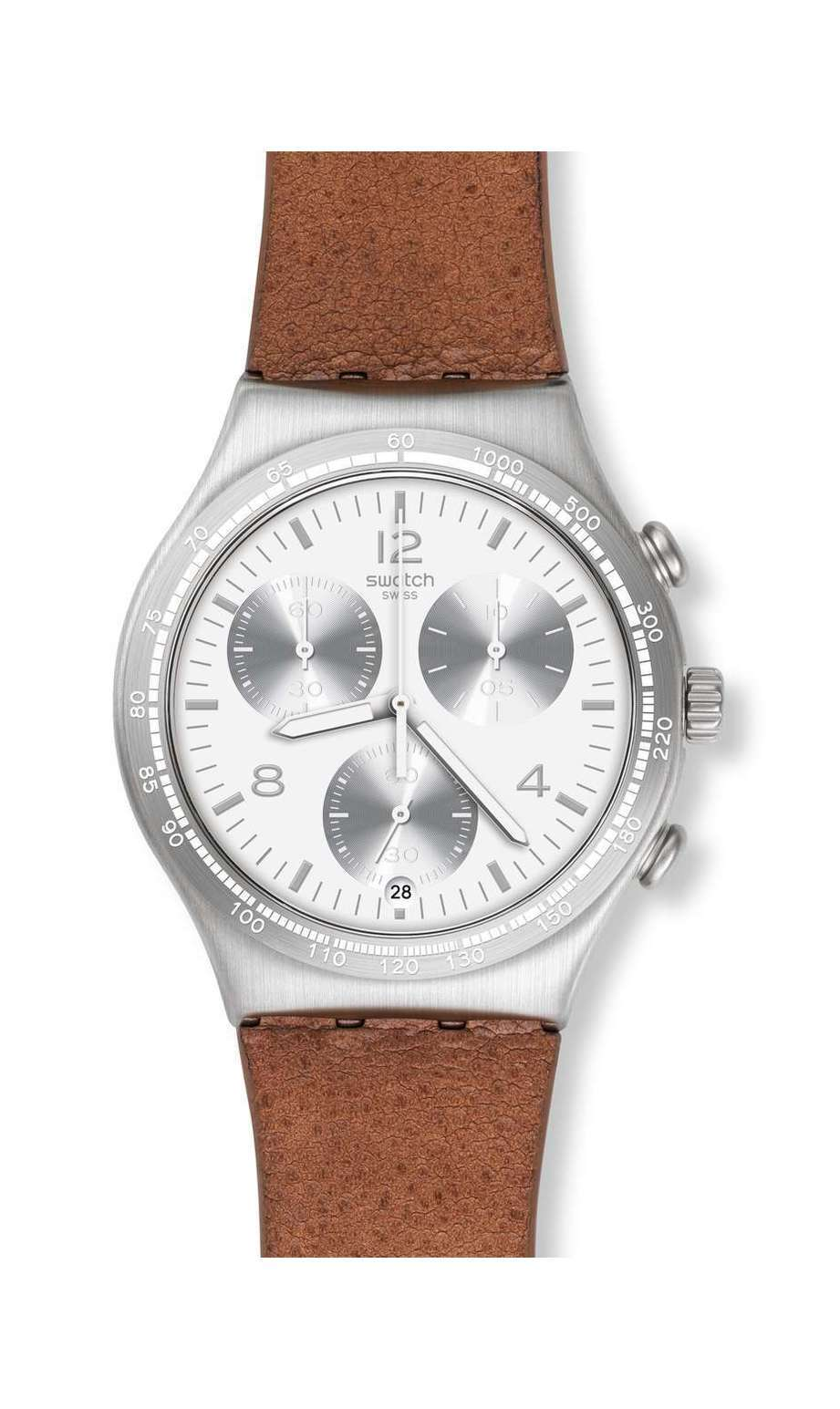 Swatch - BOTILLON - 1