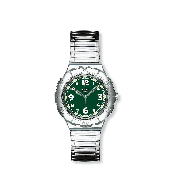 GREEN DIP - YDS105