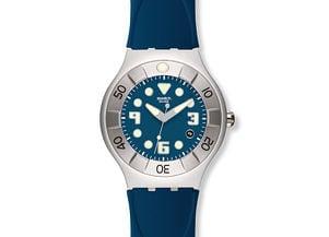 OPAH BLUE