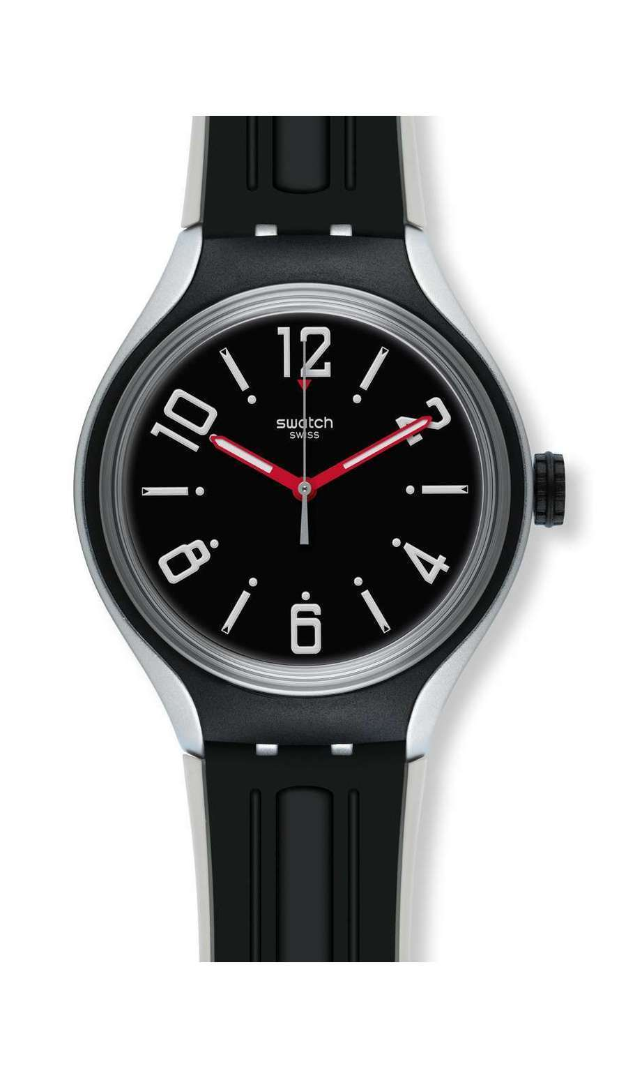 Swatch - PEPPE - 1