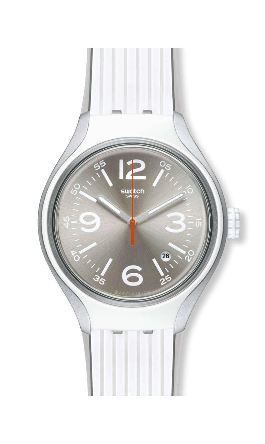 Swatch - GO DANCE - 1