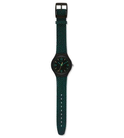 GREEN DROPS - YGB4003