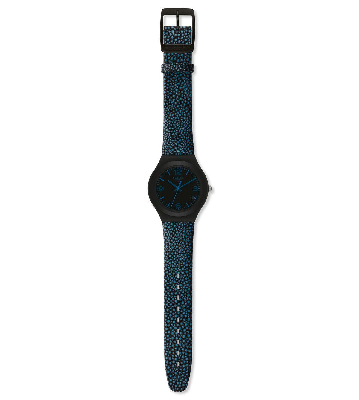 BLUE DROPS - YGB4006