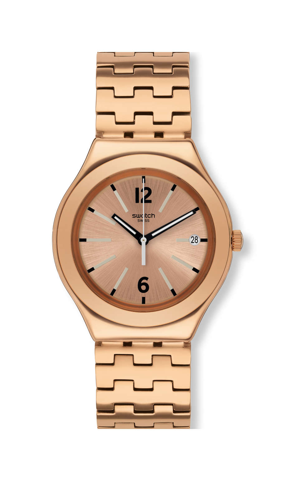 Swatch - ROSALINA - 1