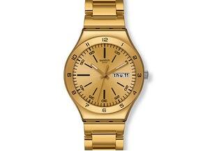 34fcc79d4 Swatch® المملكة العربية السعودية - بيج