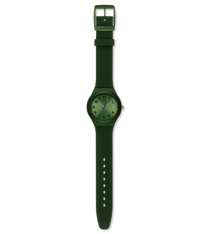 GREEN EFFECT - YGM4000