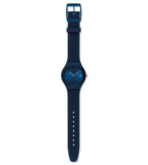 BLUE EFFECT - YGN4002