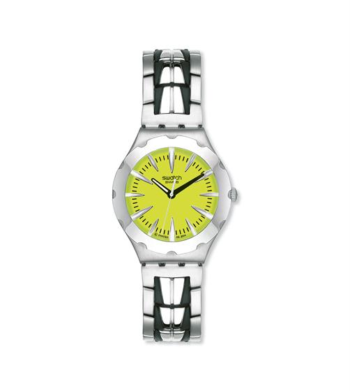 GREEN SIN - YGS119G