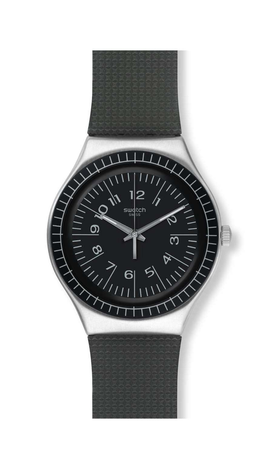 Swatch - KAKINUMA - 1