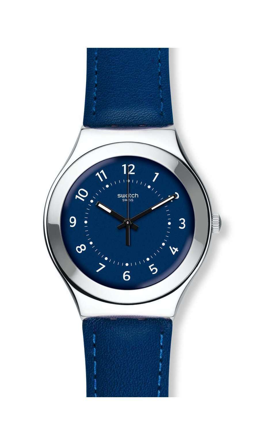 Swatch - NIGHT TWIST - 1