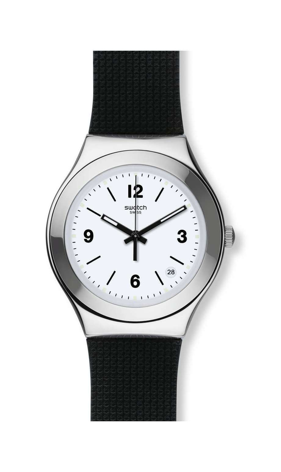 Swatch - LINE OUT - 1