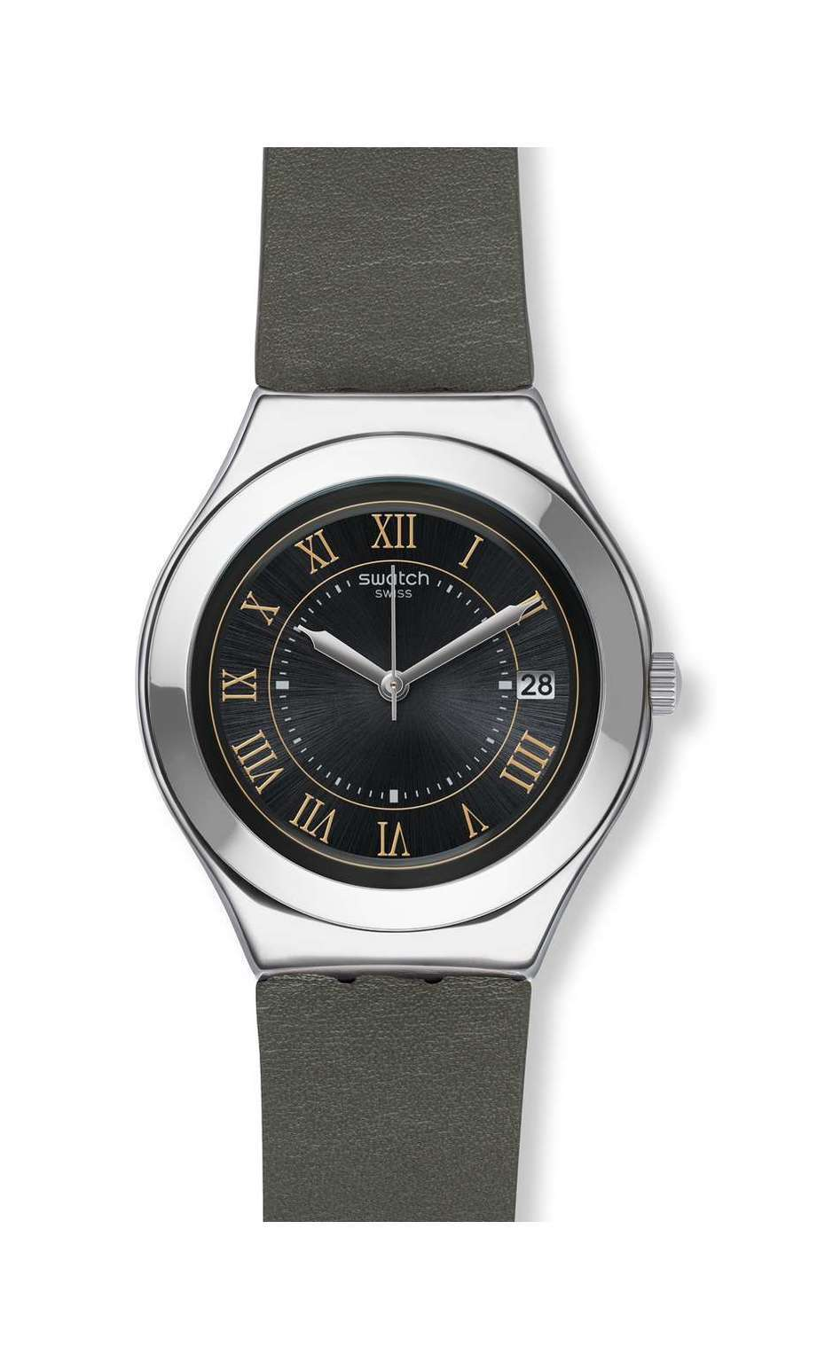 Swatch - SCOTTISH - 1