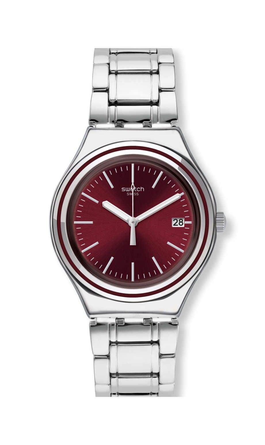 Swatch - DERNIER VERRE - 1