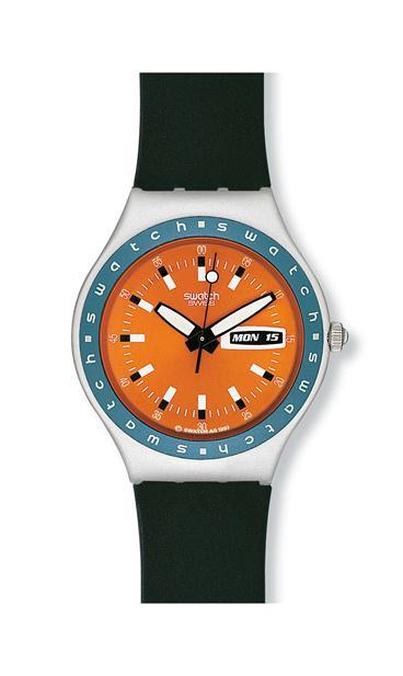 Relojes: Sr936Sw Irony, 1983 2015 Page 8 Swatch® España