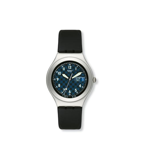 BLUE CHESS - YGS7010