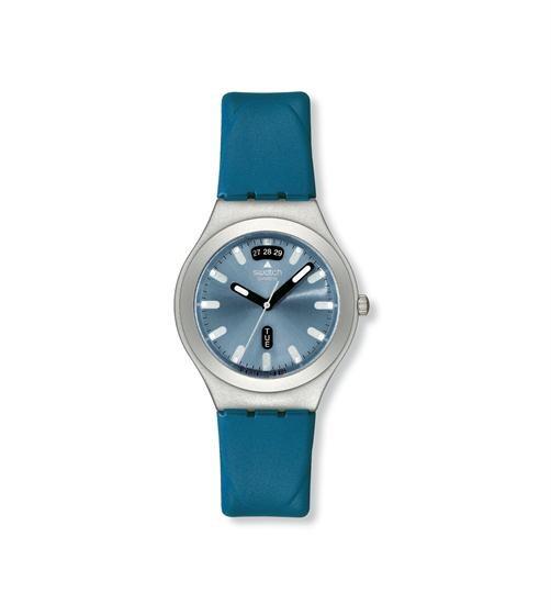 EXTRADOS BLUE - YGS7011