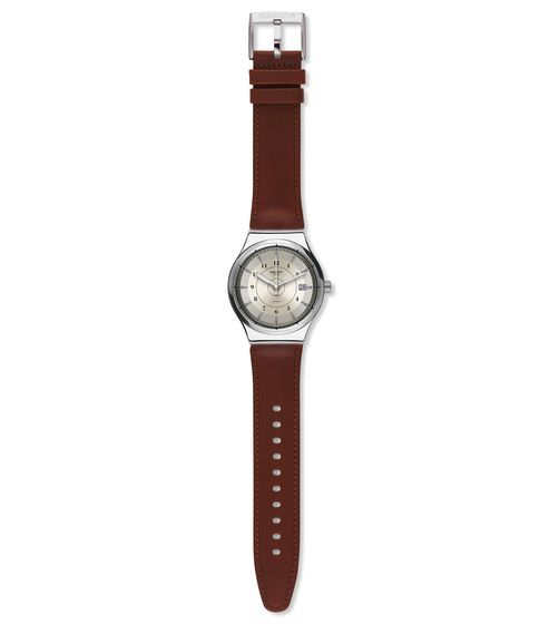 swatch touch zero one manual