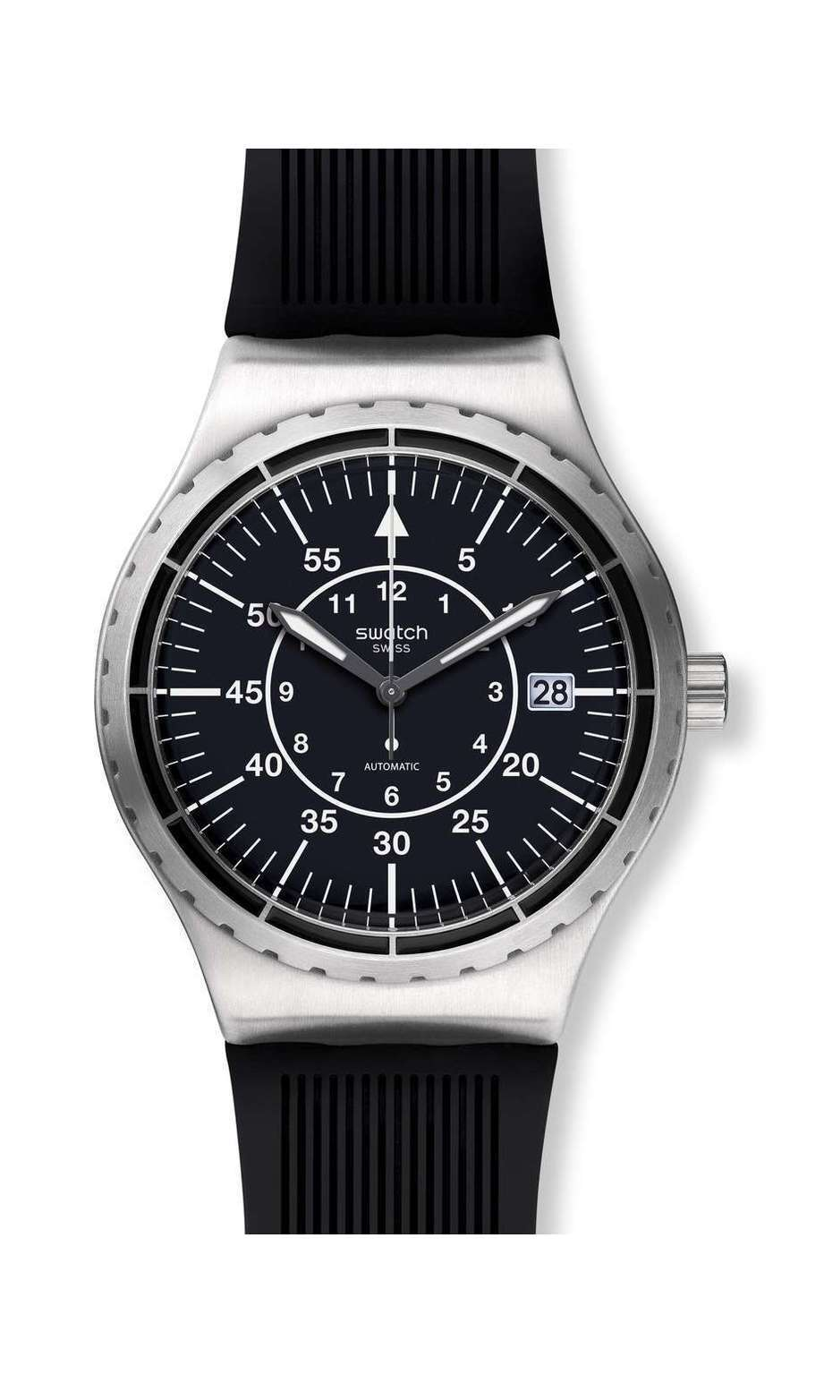 Swatch - SISTEM ARROW - 1