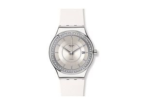 Image result for swatch sistem snow