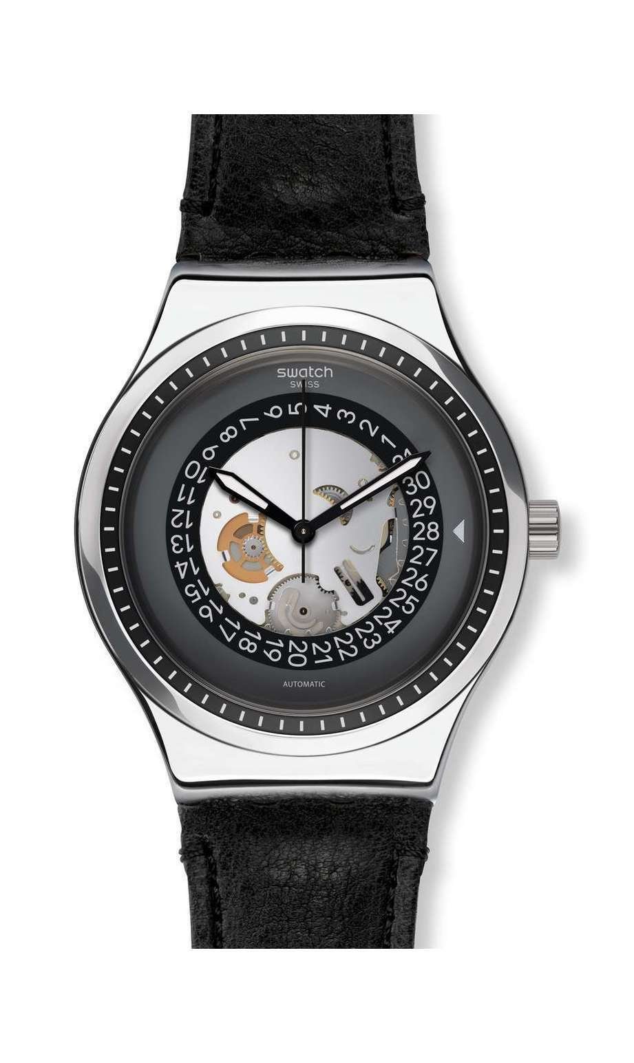 Swatch - SISTEM SOLAIRE - 1