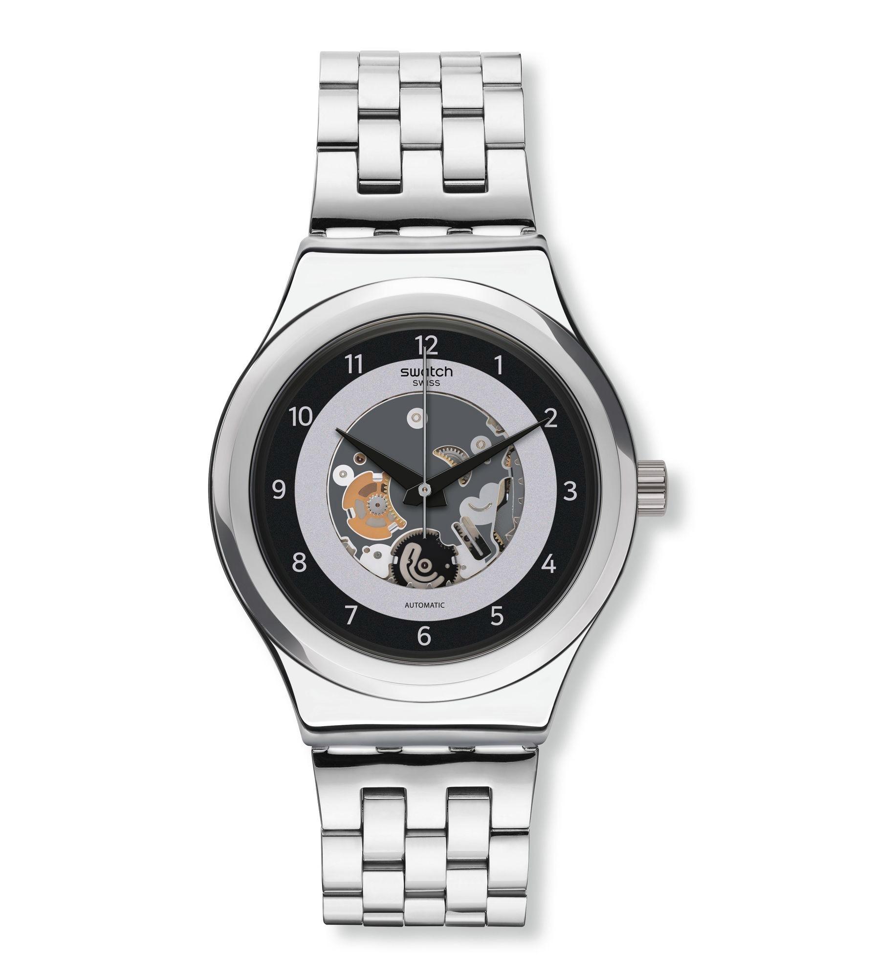 Orient ou Swatch  - Page 2 YIS416G_sa000_nvz