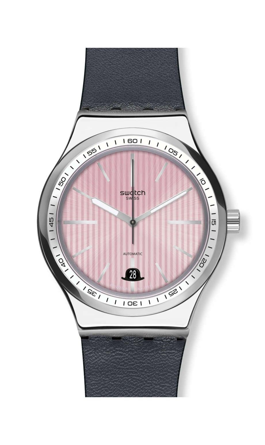 Swatch - JERMYN. - 1