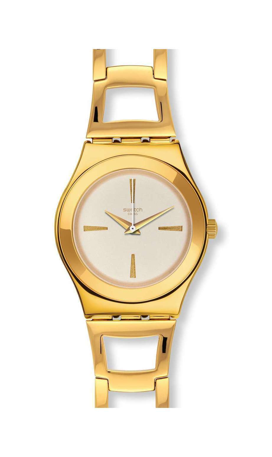 Swatch - GOLDENLI - 1
