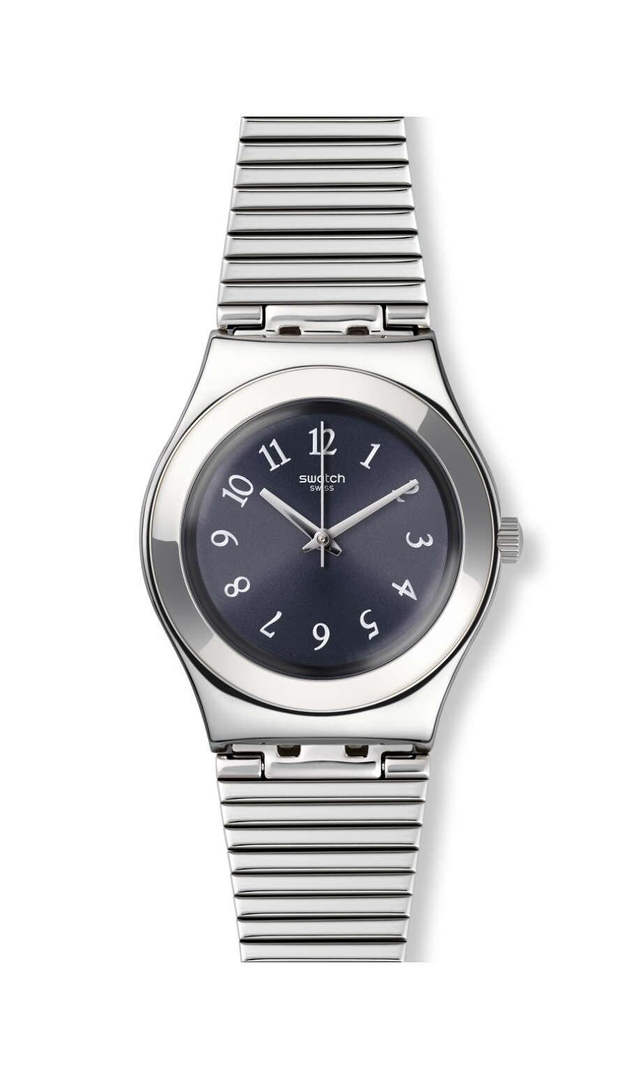 Swatch - STARLING - 1