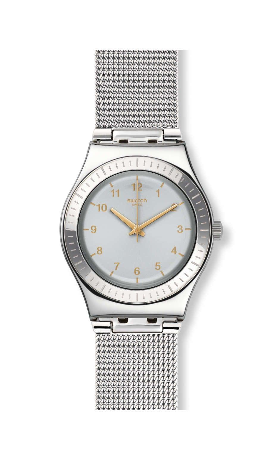 Swatch - QUITENESS - 1