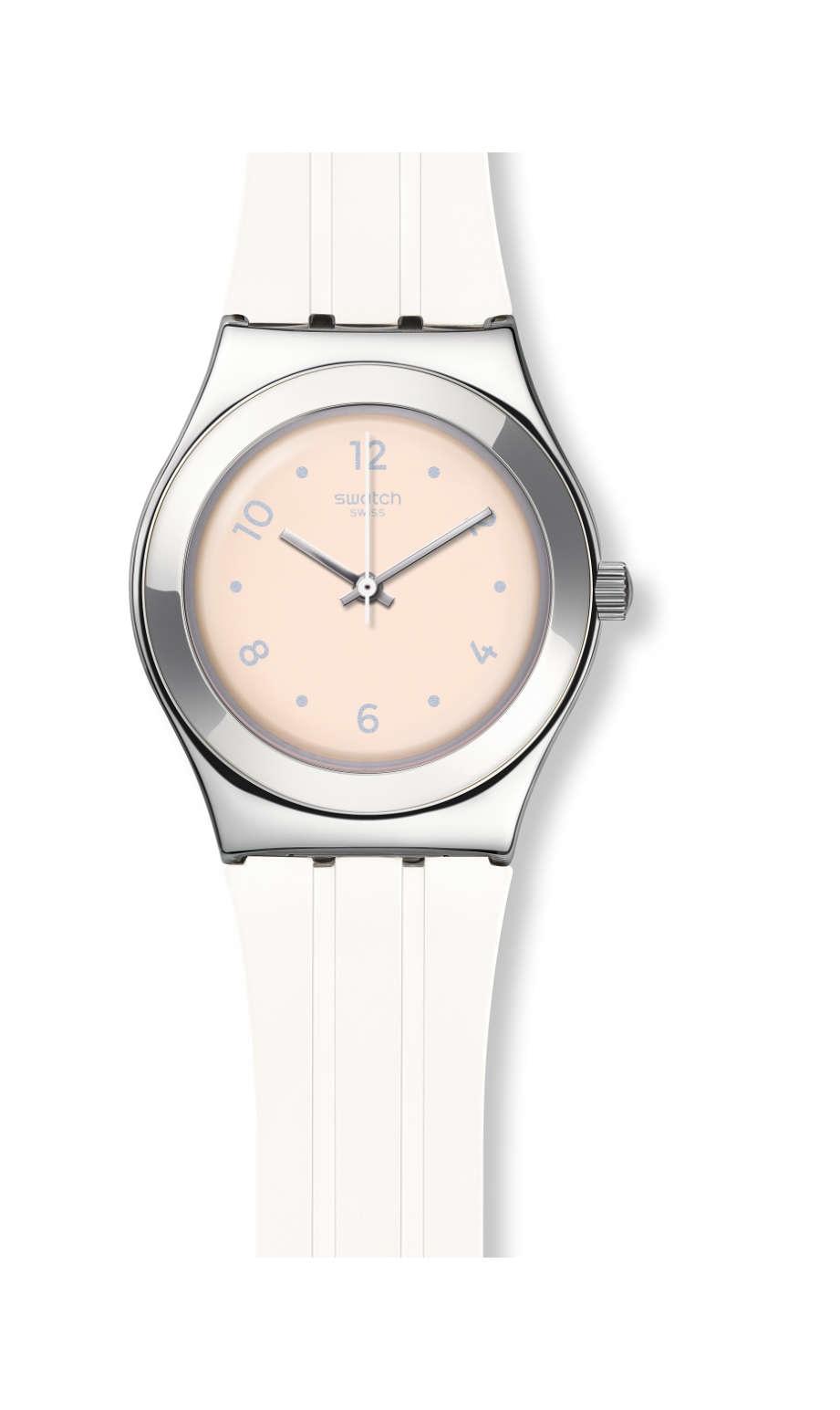 Swatch - BLUSHAROUND - 1