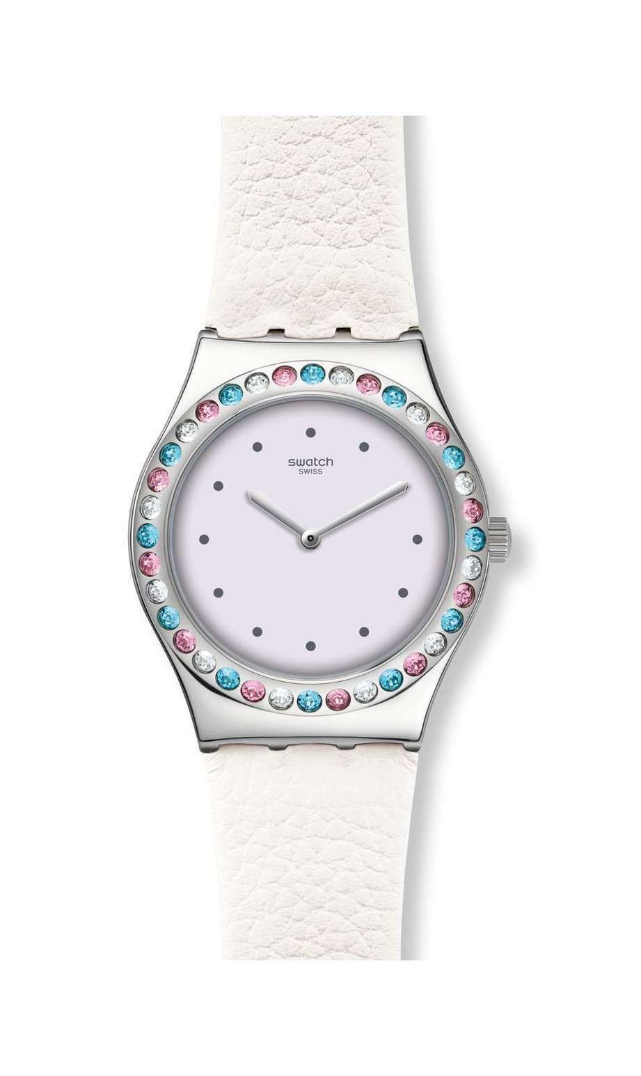 Swatch - AFTER DINNER - 1