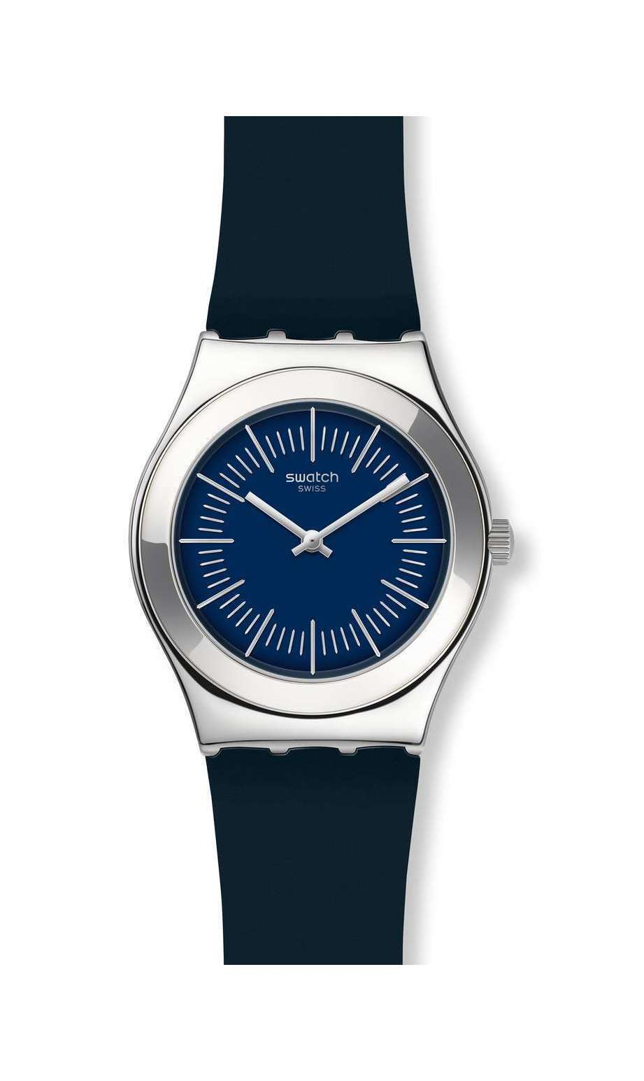 Swatch - PALISSADE - 1