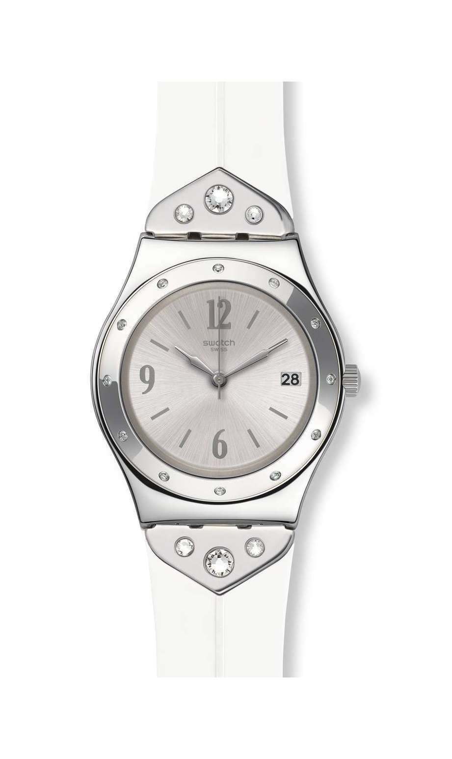 Swatch - SCINTILLATING - 1