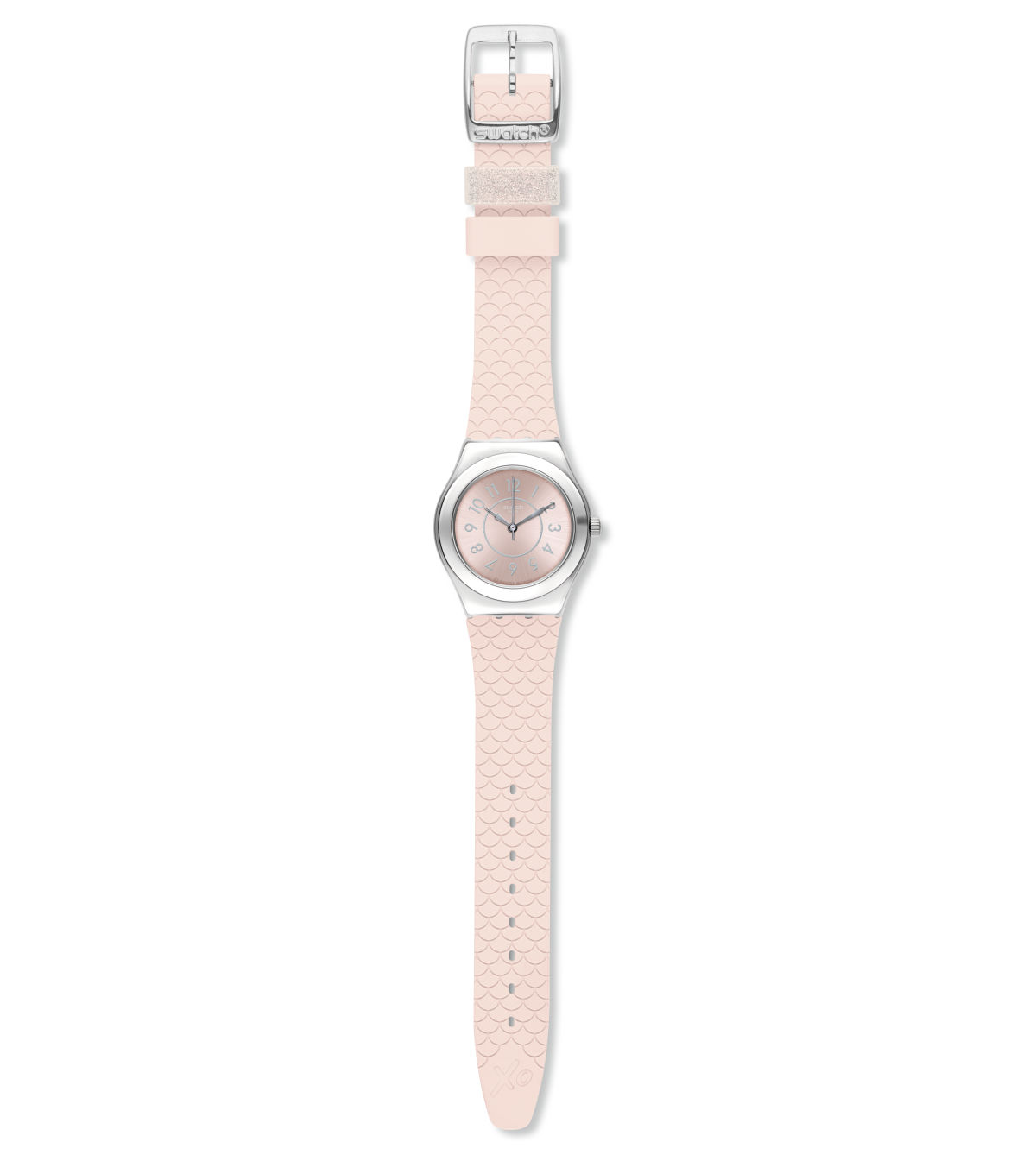 SWATCH BY COCO HO - YLZ101