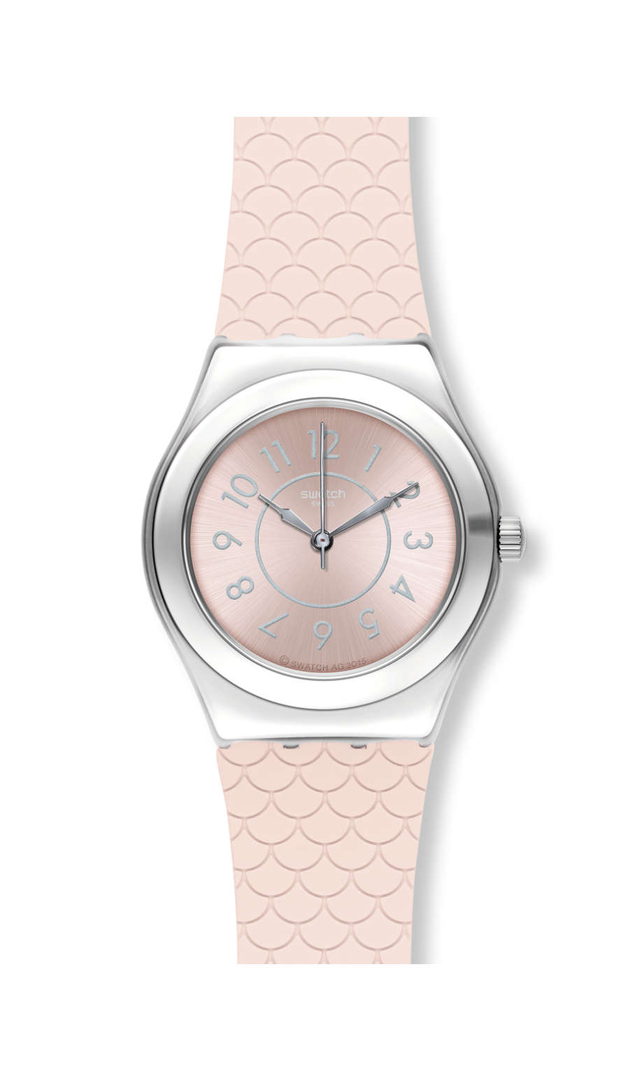 Swatch - SWATCH BY COCO HO - 1