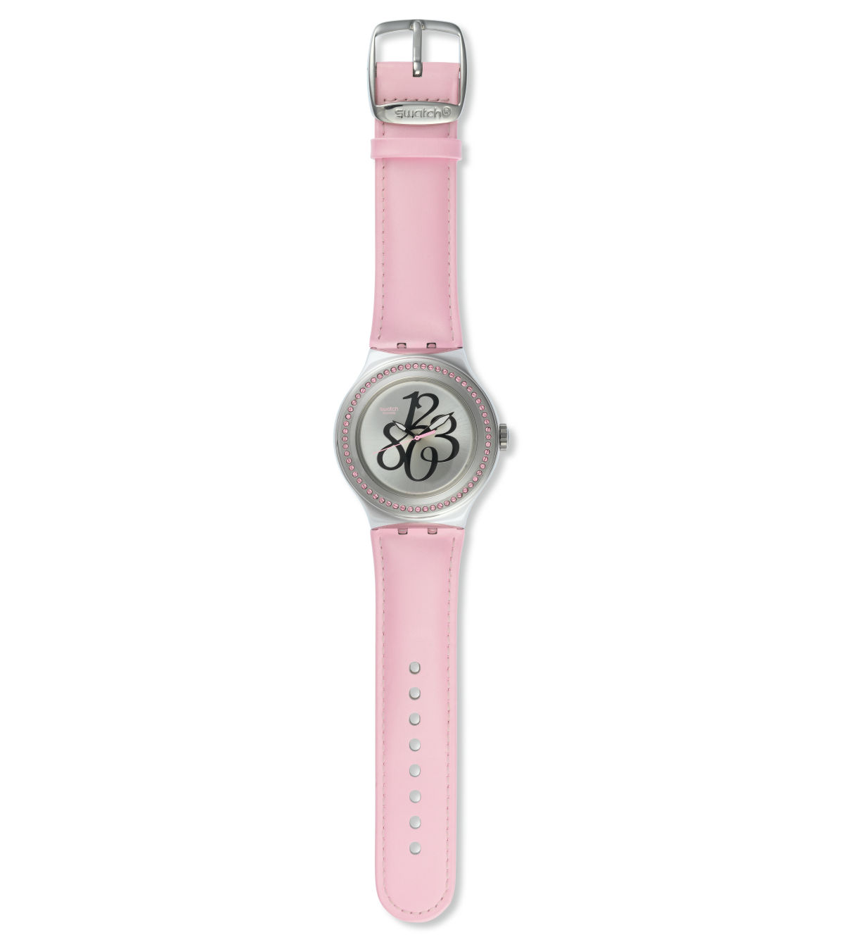 PEARLY PINK - YNZ101S