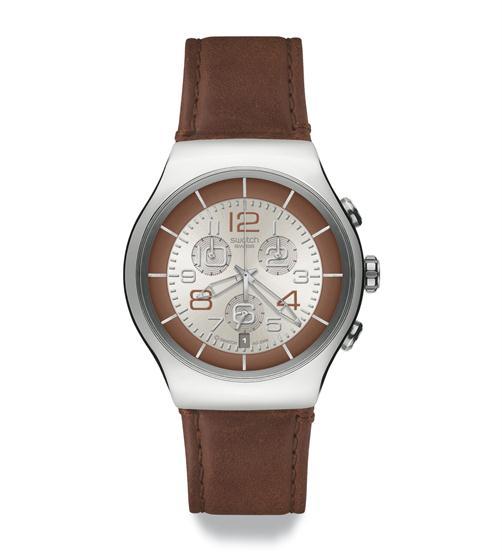Часы swatch 316 цена